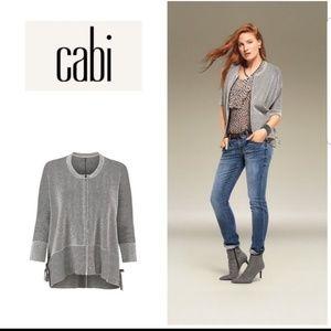 CAbi Sweaters - CAbi small Cupids Cardi
